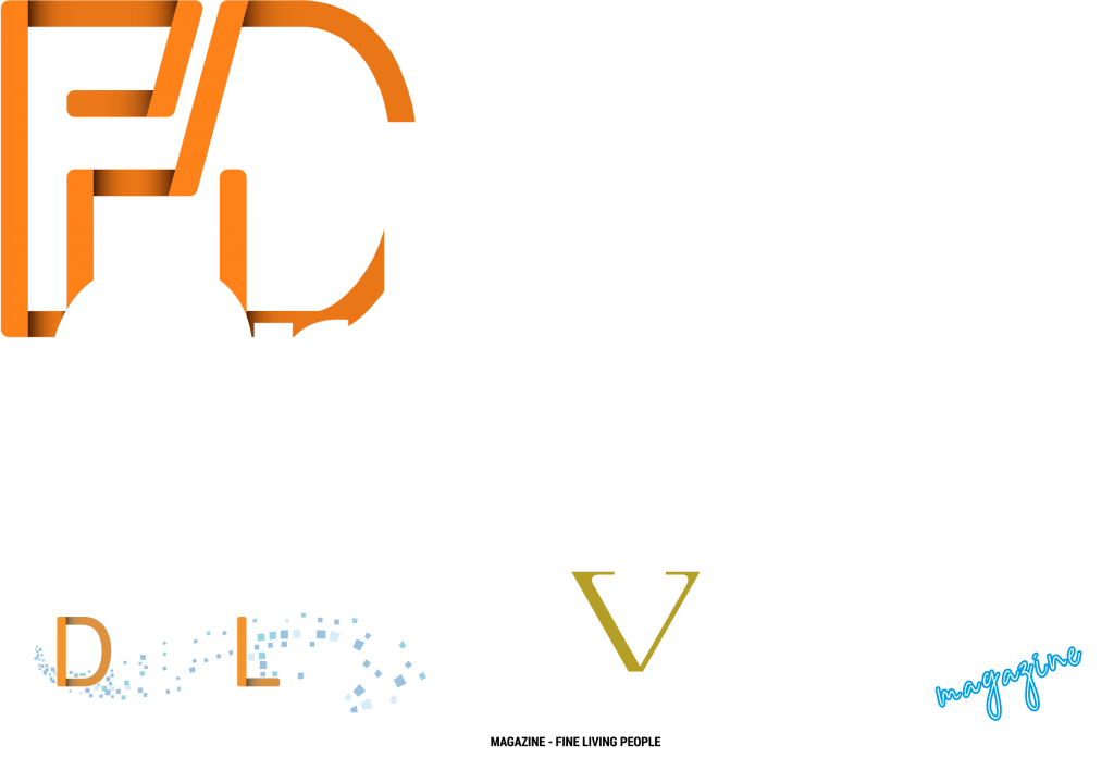 Gruppo FD Media Group